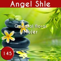 Perfume Angel Shle