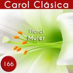 Perfume Carol Clásica