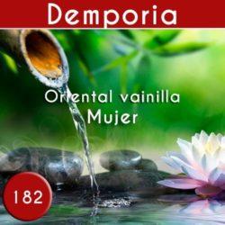 Perfume Demporia