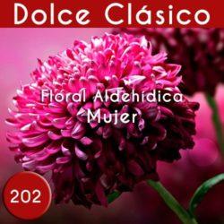 Perfume Dolce Clásico