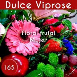 Perfume imitacion Dulce Viprose