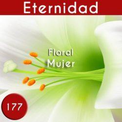 Perfume Eternidad