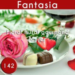 Perfume Fantasia