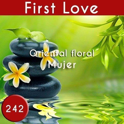 Perfume Fist Love
