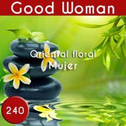 Perfume Good Woman