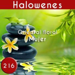 Perfume Halowenes