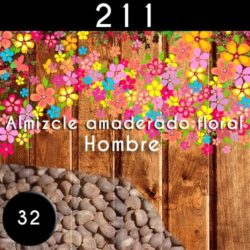 Perfume 211