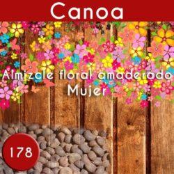 Perfume Canoa