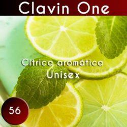 Perfume Clavin one