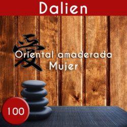 Perfume Dalien
