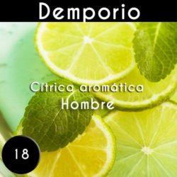 Perfume Demporio