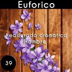 Perfume Euforico