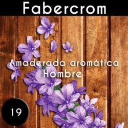 Perfume Fabercrom