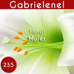 Perfume imitacion Gabrielenel