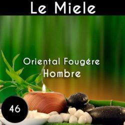 Perfume Le Miele