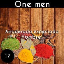 Perfume Ones Men