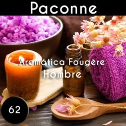 Perfume Paconne