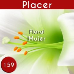 Perfume Placer