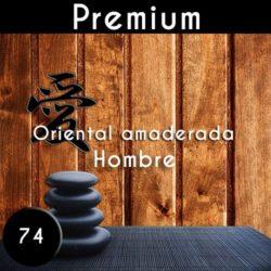 Perfume de imitación Premium
