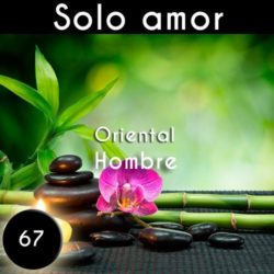 Perfume Solo amor