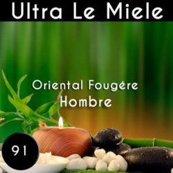 Perfume Ultra Le Miele