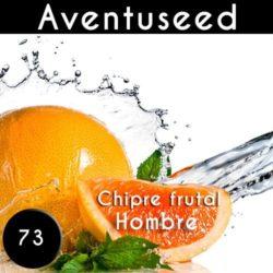 Perfume Aventuseed