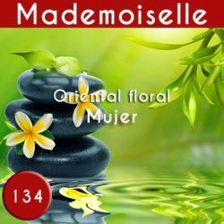 Perfume Mademoiselle