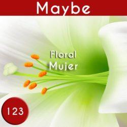 Perfume Maybe