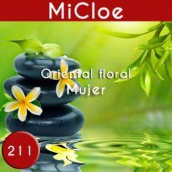 Perfume MiCloe