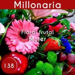 Perfume Millonaria