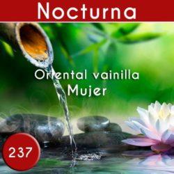 Perfume Nocturna