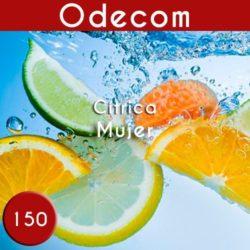 Perfume Odecom
