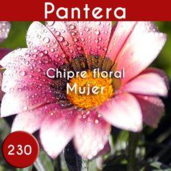 Perfume imitacion Pantera