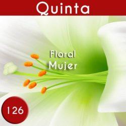 Perfume Quinta