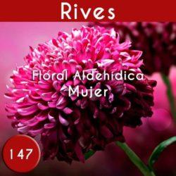 Perfume Rives