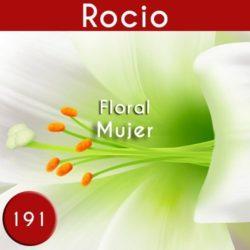 Perfume Rocio