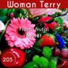 Perfume imitacion Woman Terry