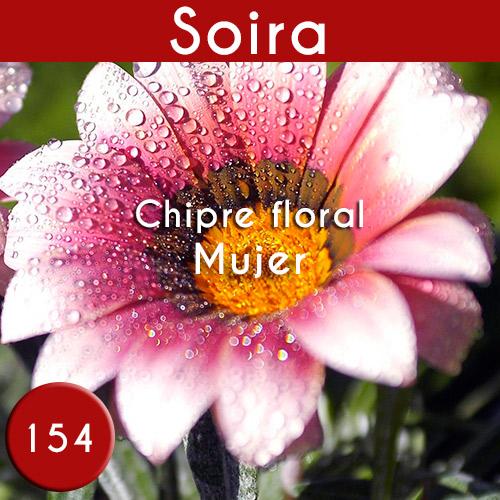 Perfume Soira