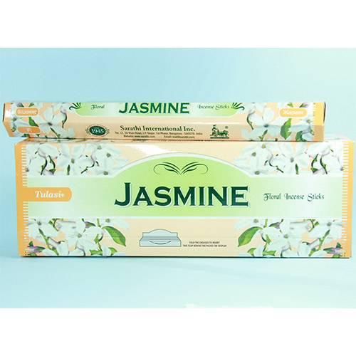 Incienso Jasmine
