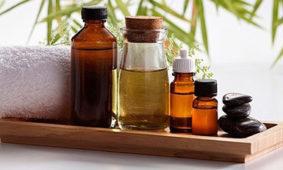 Aromaterapia el arte de disfrutar un aroma