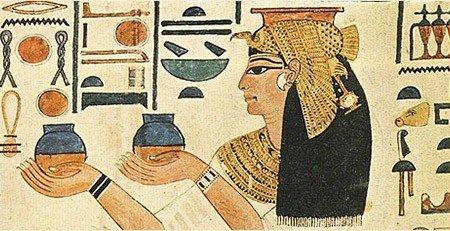 historia-del-perfume