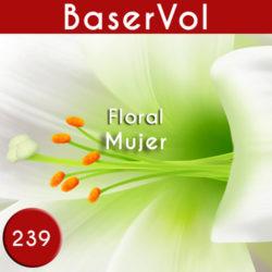 Perfume BaserVol