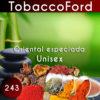 Perfume TobaccoFord