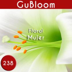 Perfume imitación GoBloom