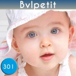 Perfume equivalencia Bvlpetit