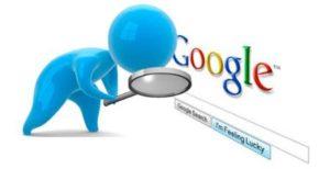 Perfumes más buscados en Google
