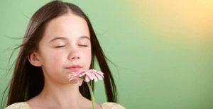 Mejor perfume infantil
