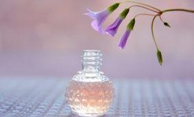 Donde echarse perfume para que dure más