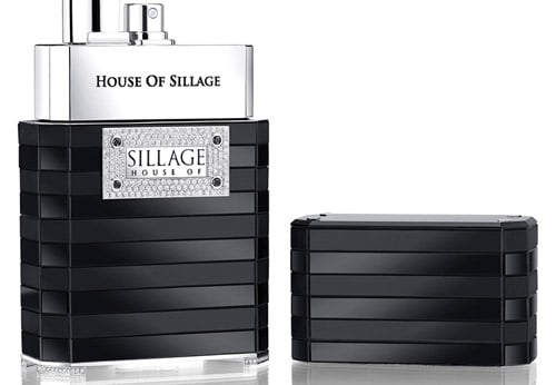 Perfume House Of Sillage