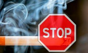 Cómo evitar el mal olor a tabaco
